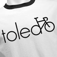 Bike Toledo
