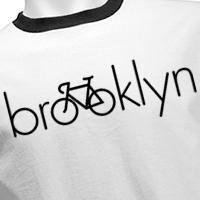 Bike Brooklyn