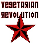 Vegetarian and Animal Rights