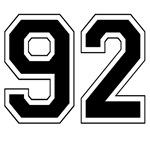 0 -999 Shirts