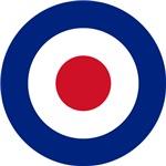 Royal Air Force Roundel