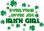Irish2