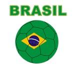 Brasil 2-0800