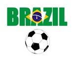 Brazil 2-3203