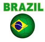 Brazil 4-3727