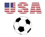 USA 2-5024