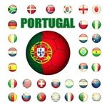 Portugal 1-5120