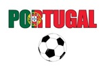 Portugal 4-5745