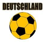 Deutschland 4-0617