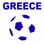 Greece 3-5520