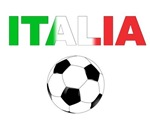 Italia 1-0031
