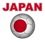 Japan 1-3754