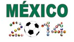 México 3-0543