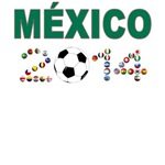 México 2-3952