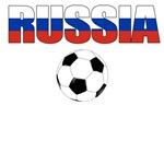 Russia 1-1133