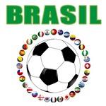 Brasil 1-4731