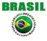 Brasil 5-5344