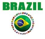 Brazil 2-0103