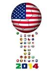 USA 1-0334