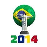 Brazil 7-5211