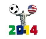 USA 1-5642