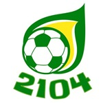 Brasil 3-1735