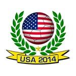 USA 3-3928