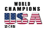 Women's Soccer Champions 2015 j
