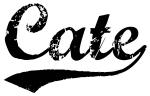 Cate (vintage)