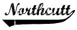 Northcutt (vintage)