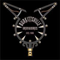Burkittsville Ironworks