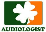 Irish AUDIOLOGIST