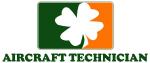 Irish AIRCRAFT TECHNICIAN