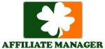 Irish AFFILIATE MANAGER