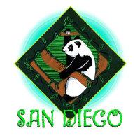 San Diego Series