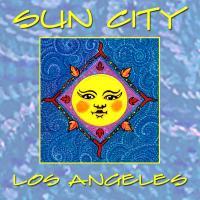 Sun City Series Los Angeles