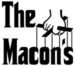 The Macon family
