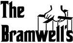 The Bramwell family