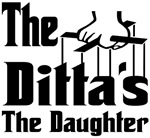 The ditta family