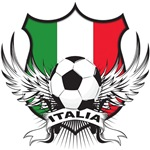 Italian Calcio