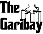 The Garibay