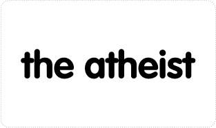 The Atheist T-shirts