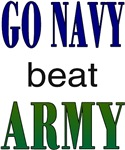 Go Navy beat Army