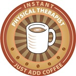 Instant Physical Therapist