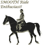 Smooth Ride MH