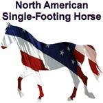NASFH Flag