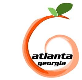 Atlanta Georgia Peach