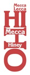 Mecca Lecca Hi Mecca Hiney Ho