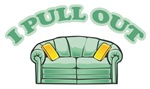 I Pull Out