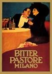 Bitter Pastore